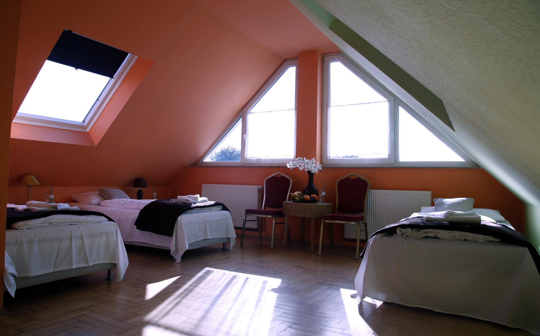 Dreibettzimmer1