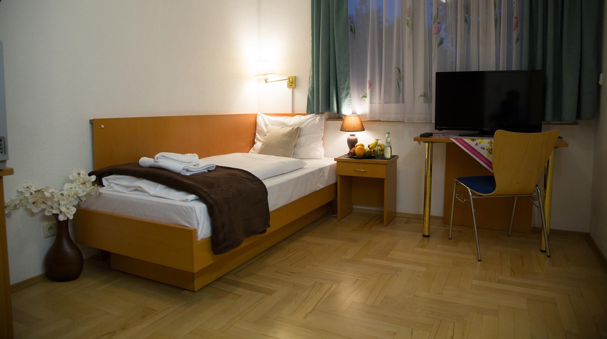 Einbettzimmer2