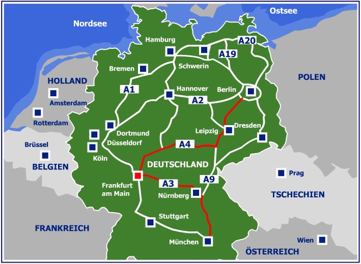 Friedrich kahl bilder news infos aus dem web - Kahl gartenbau ...