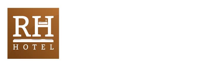 Hotel Garni Rodelheim