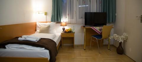 Einbettzimmer3