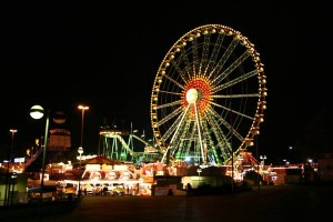 dippemess-frankfurt