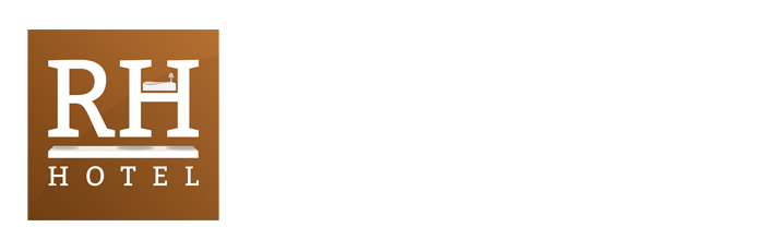 Garni Hotel Rödelheimer Hof