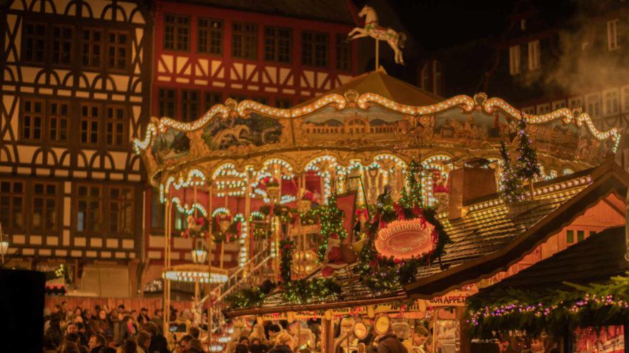 weihnachtsmarkt sachsenhausen